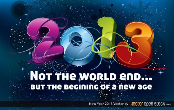 31245-New-Year-2013