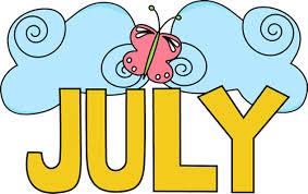 july 14