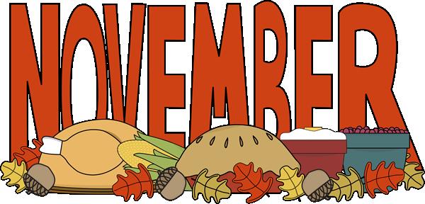 month-of-november-thanksgiving-food