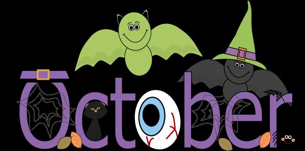 october-month-halloween