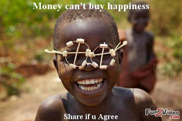 money-can-t-buy-happiness