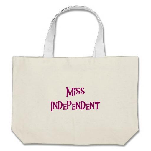 miss_independent_tote_bags-r96f6ef66631d4e81903256d142d249c1_v9w72_8byvr_512