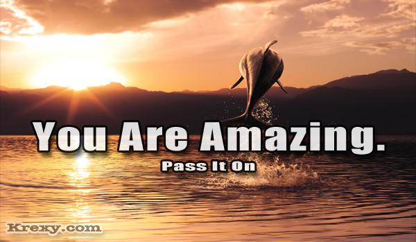 Inspirational-Quotes-amazing-krexy