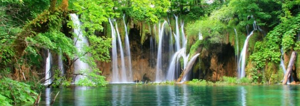 how-to-live-in-the-moment-plitvice-waterfall