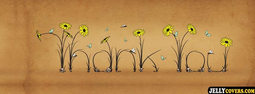 thank-you-facebook-cover