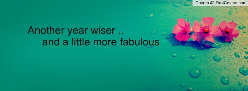 another_year_wiser-117350