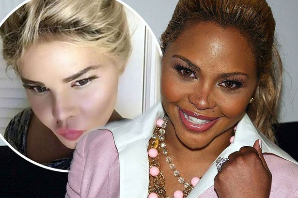 MAIN-Lil-Kim-Then-and-Now