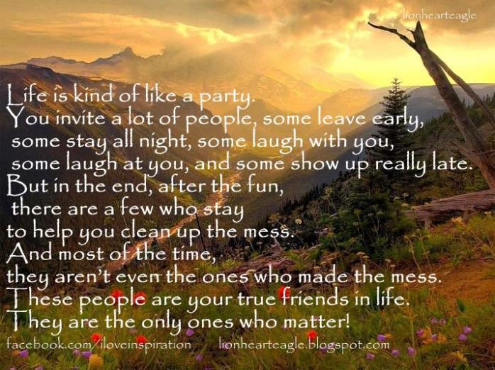 life_is_kind_of_like_a_party_