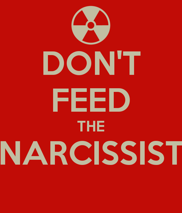 dont-feed-the-narcissist