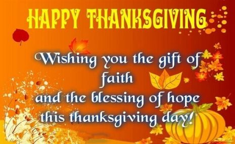 happy-thanksgiving-day-america-23-2-465x285
